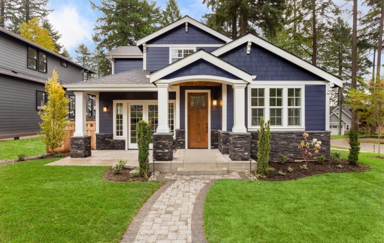 4 Ways To Use Refinance Loans to Improve Your Finances