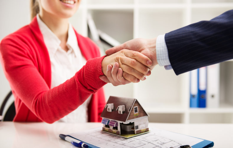 5 Tips to Get Approved for a Home Loan