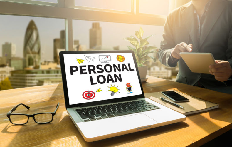 5 Reasons to Get a Personal Loan